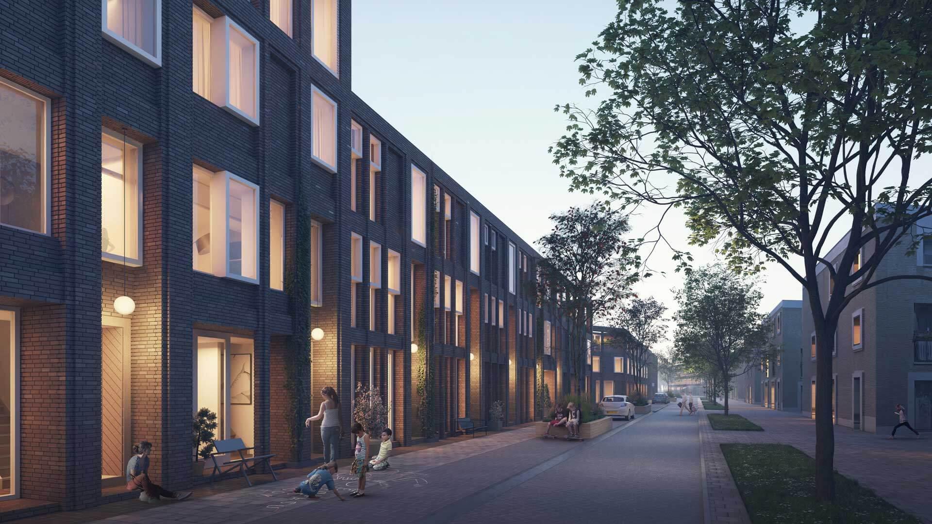 The-Hudsons-Werk-yoreM-Gezinswoning