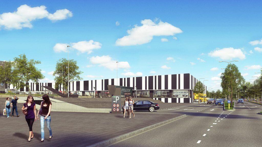 Tilburg-Stappegoor-Werk-yoreM-Commerciele-ruimte