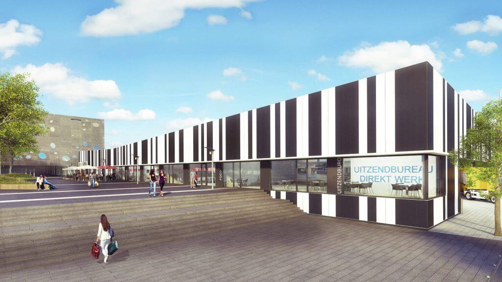 Tilburg-Stappegoor-Werk-yoreM