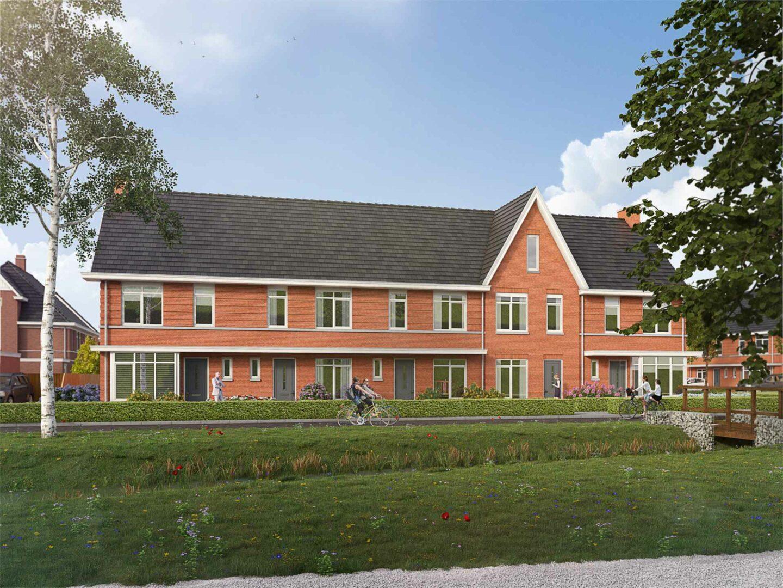Willemsbuiten Tilburg - Exterieur 2 - yoreM