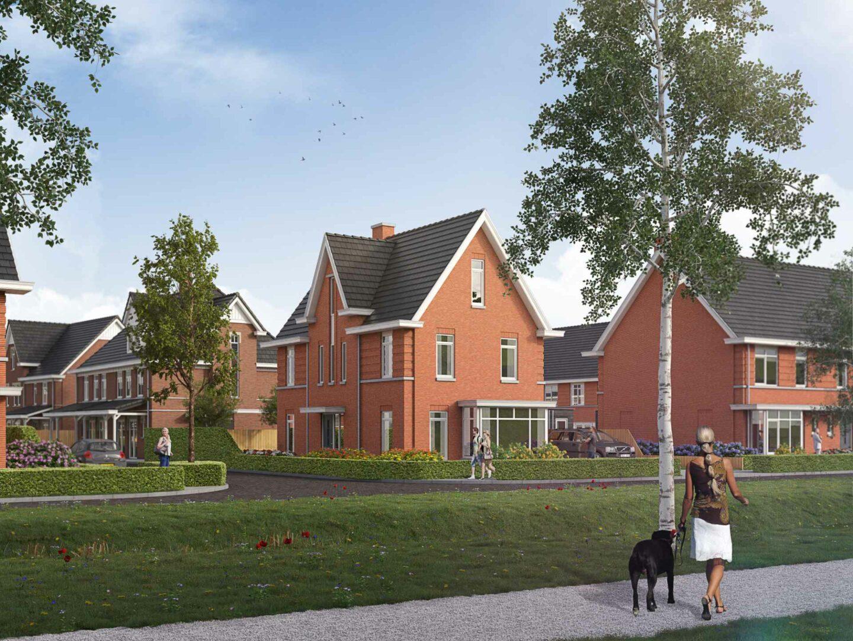 Willemsbuiten Tilburg - Exterieur 3 - yoreM