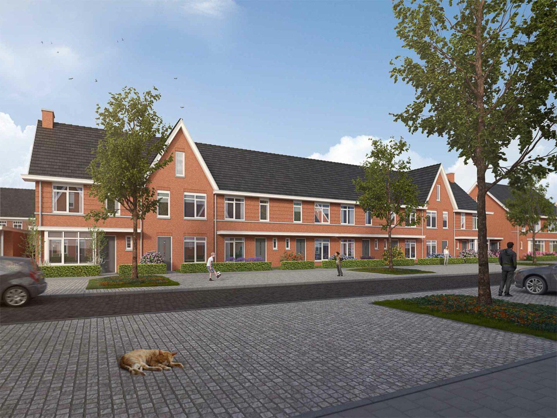 Willemsbuiten Tilburg - Exterieur 5 - yoreM