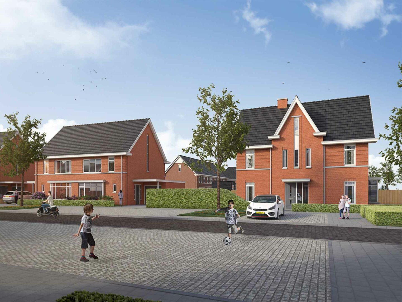 Willemsbuiten Tilburg - Exterieur 6 - yoreM