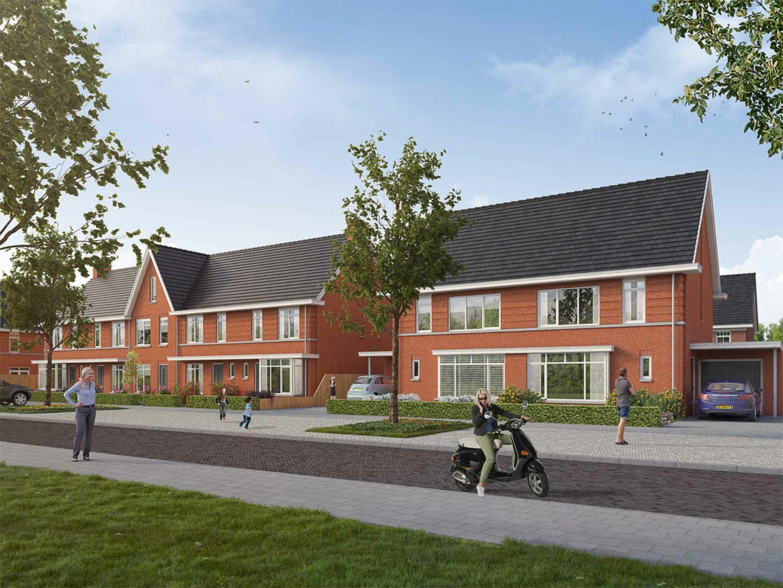 Willemsbuiten Tilburg - Exterieur 7 - yoreM