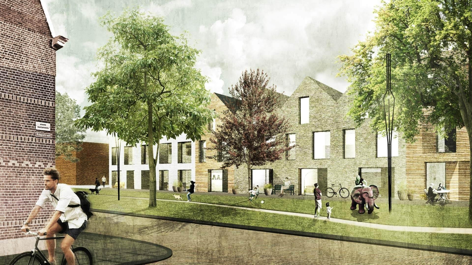 Wisselspoor-Werk-yoreM-nieuwbouwproject-Utrecht
