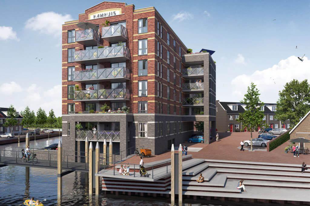 Wonen-aan-de-Ham-Werk-yoreM-nieuwbouw