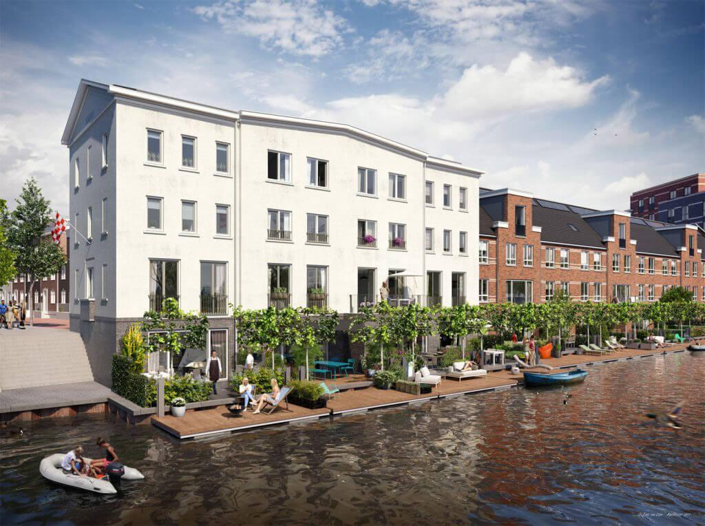 Wonen-aan-de-Ham-Werk-yoreM-nieuwbouwwoning
