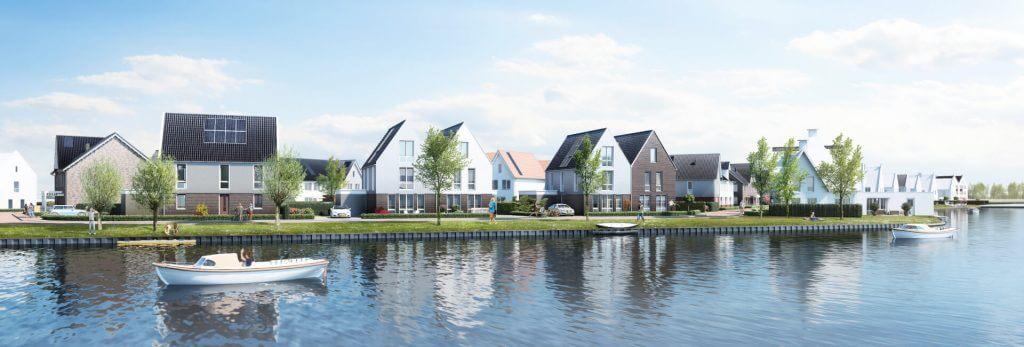 Wonen-in-waterfront-Werk-yoreM-noordereiland