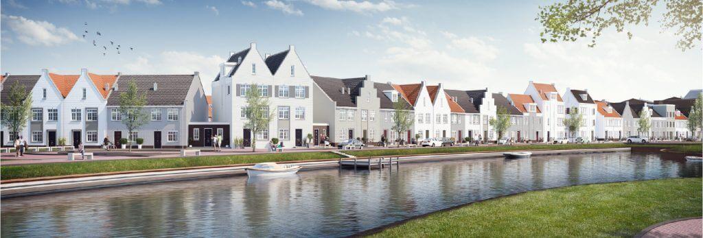 Wonen-in-waterfront-Werk-yoreM-watersportboulevard