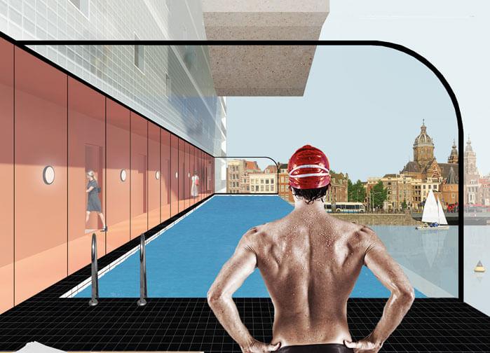 XSDELUXE-Werk-yoreM-micro-appartementen-synchroon