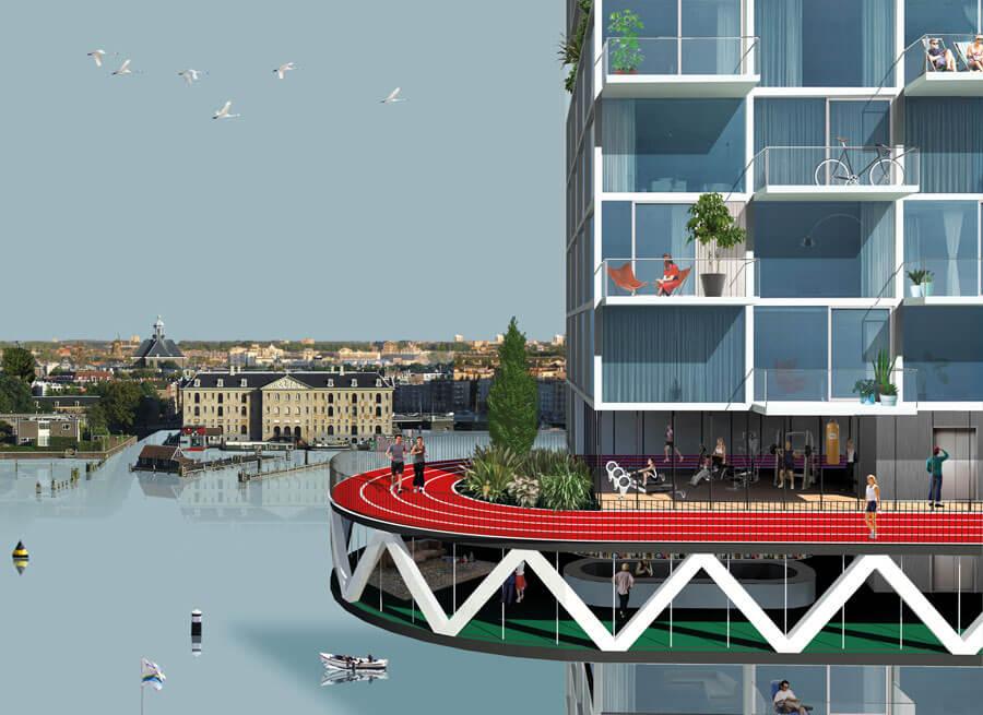 XSDELUXE-Werk-yoreM-micro-appartementen