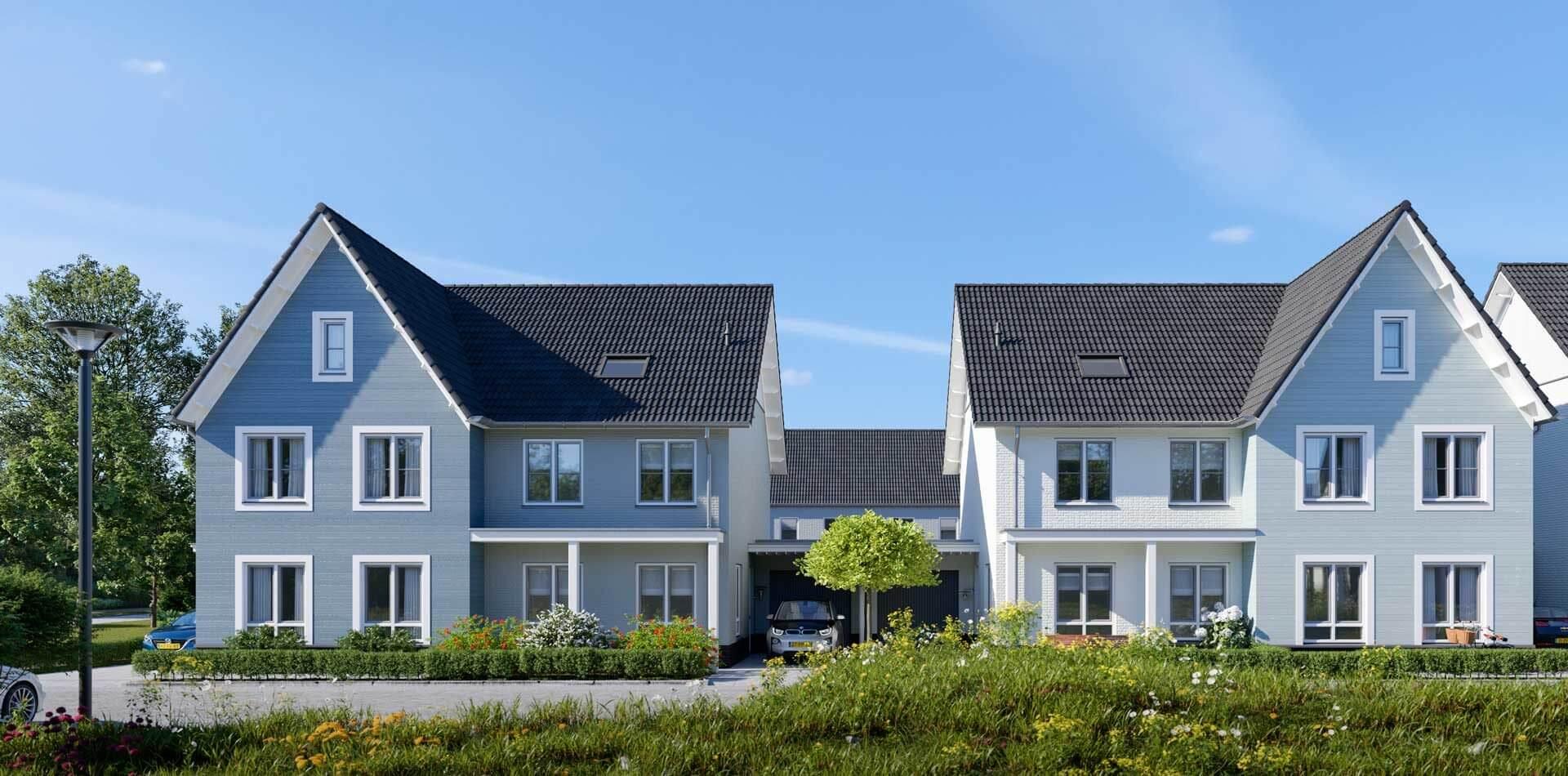 Zuiderpark-Tilburg-Werk-yoreM-Koopwoningen