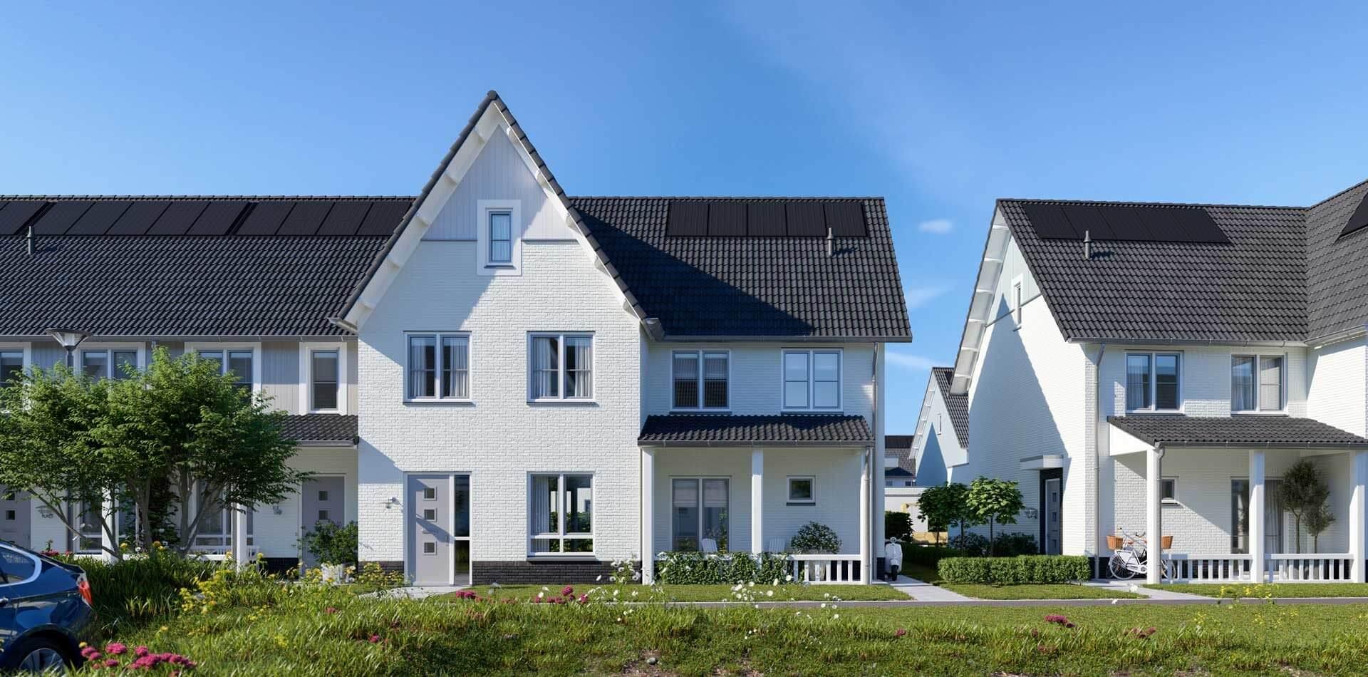 Zuiderpark-Tilburg-Werk-yoreM-nieuwbouw