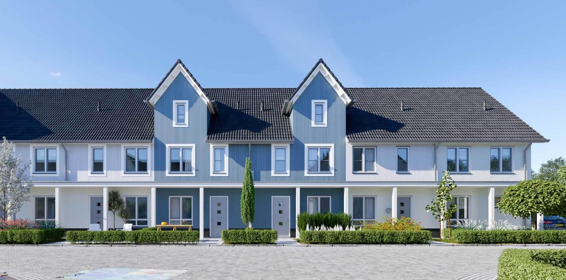 Zuiderpark-Tilburg-Werk-yoreM-nieuwbouw-tilburg
