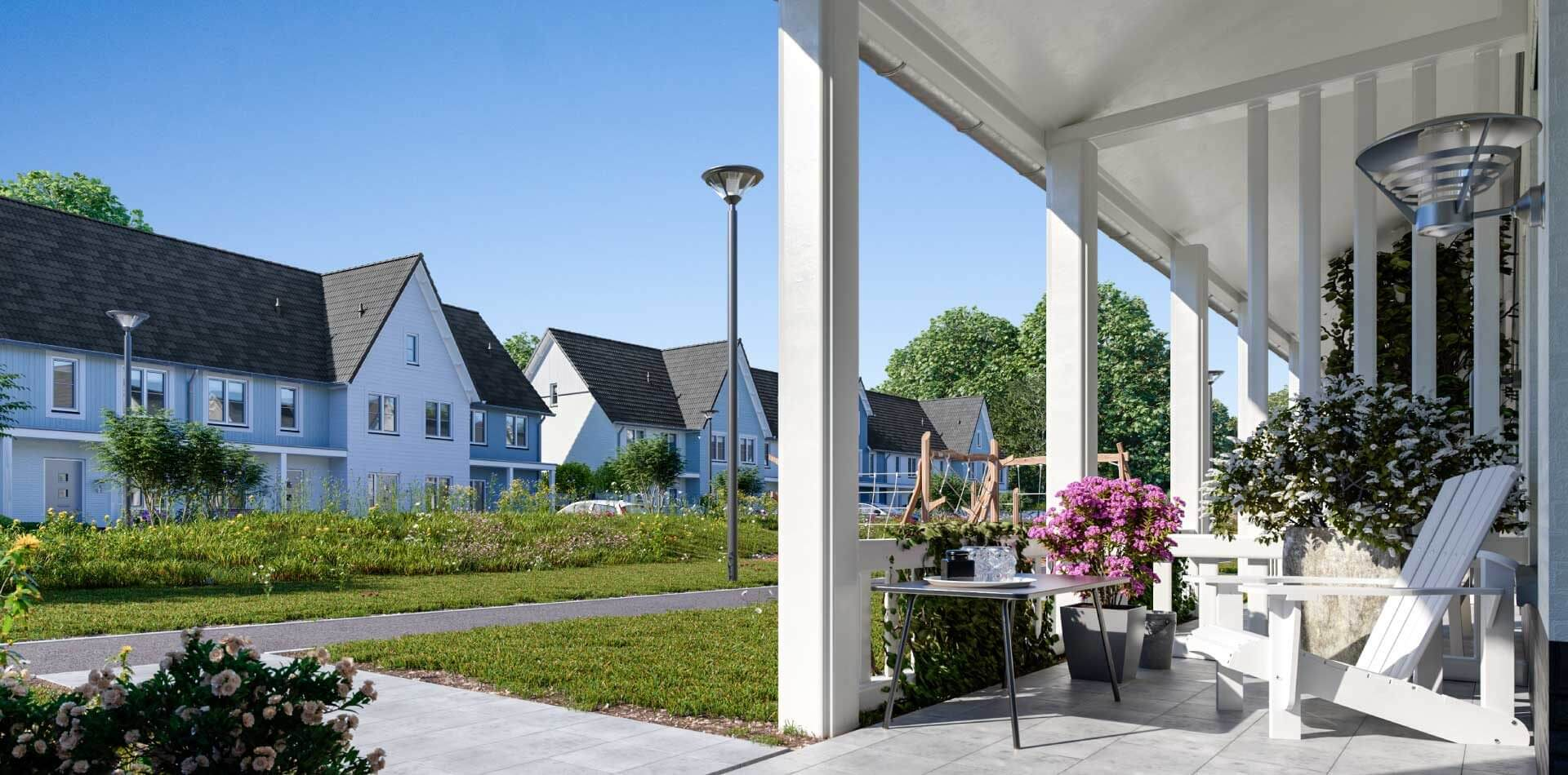 Zuiderpark-Tilburg-Werk-yoreM-nieuwbouwproject-tilburg