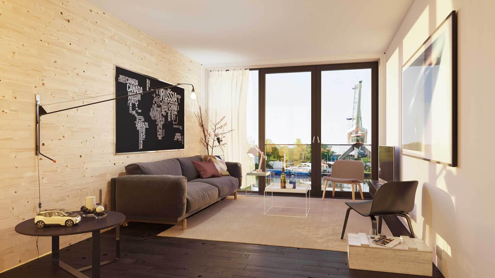 iLofts-Werk-yoreM-microappartement