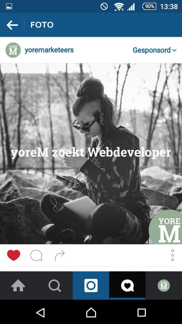 instagram-stopt-met-chronologische-weergave-yoreM-blog