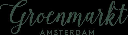 Een project van HBB Groep in Amsterdam