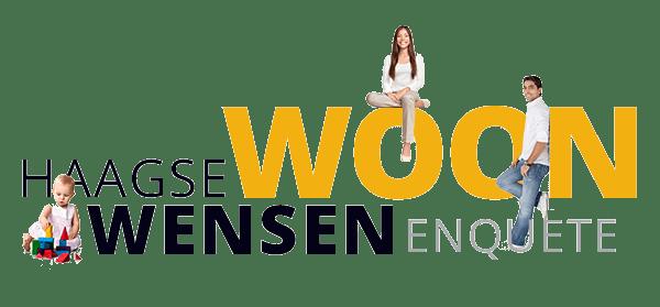 Een project van Stichting Wonen in Den Haag in Den Haag