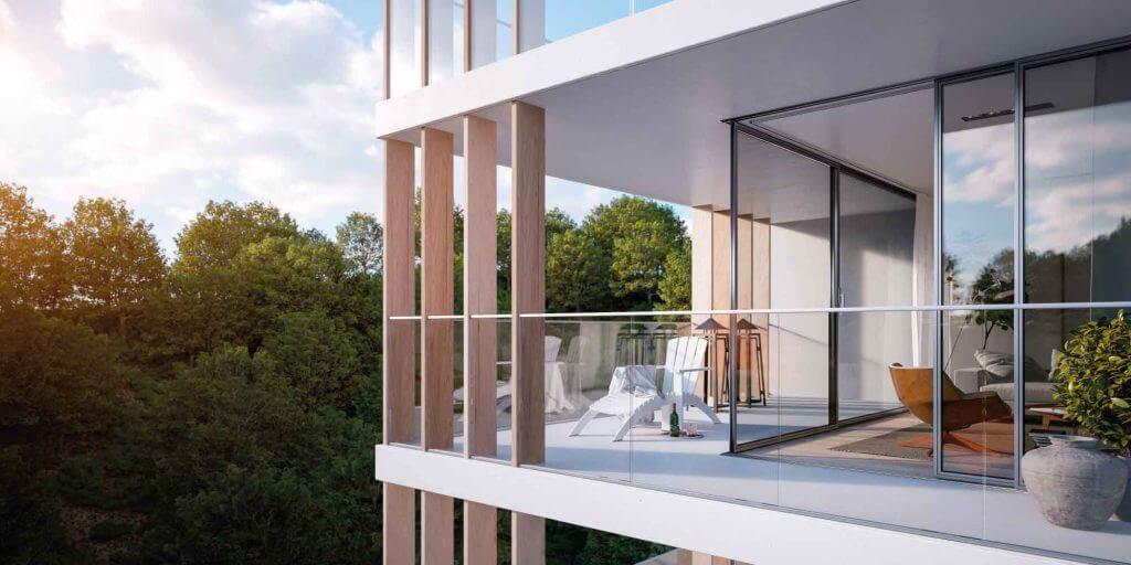 nieuwbouw-den-haag-finest-of-ockenburgh-appartementen-1024x512