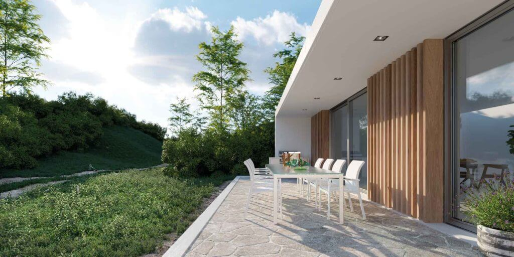 nieuwbouw-den-haag-finest-of-ockenburgh-duinvilla-1024x512