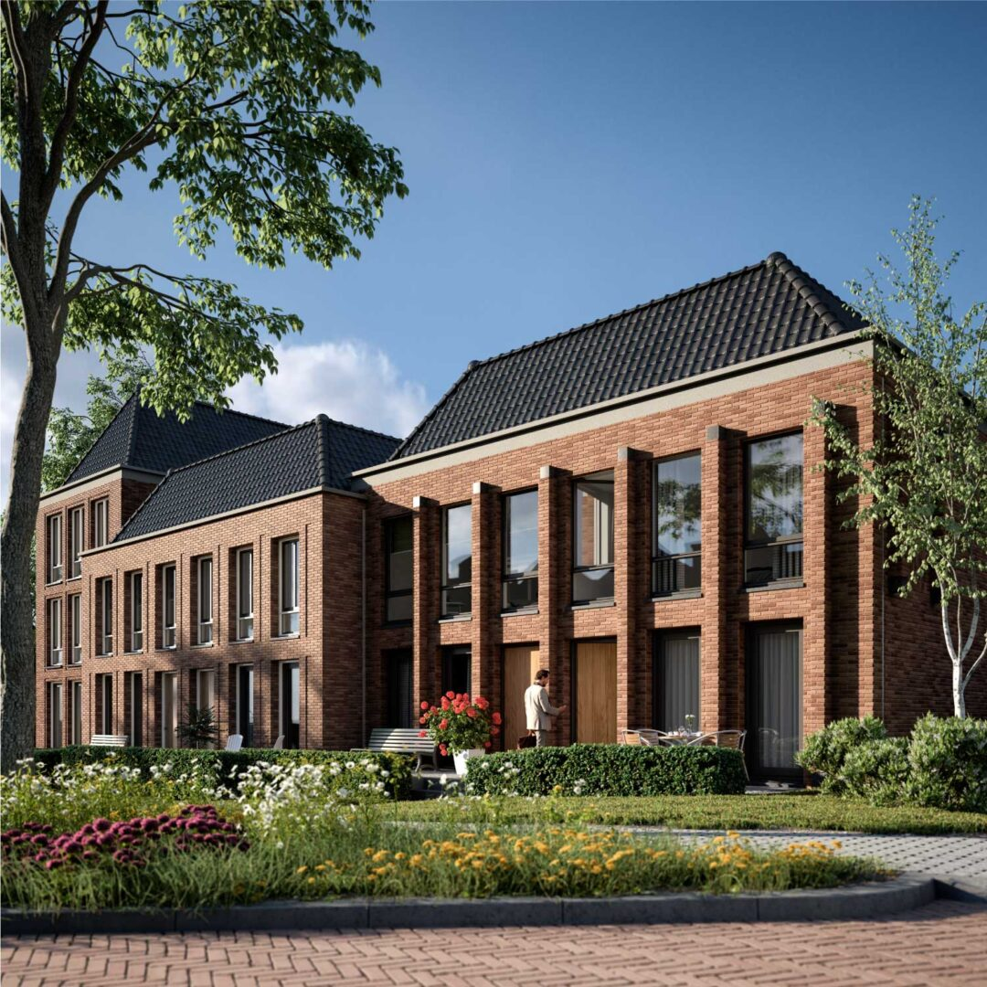 oldenzaal-cortile