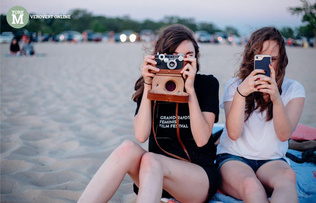 online-adverteren-in-de-zomer-2