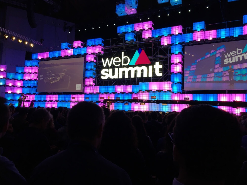 uber-fly-websummit-yorem