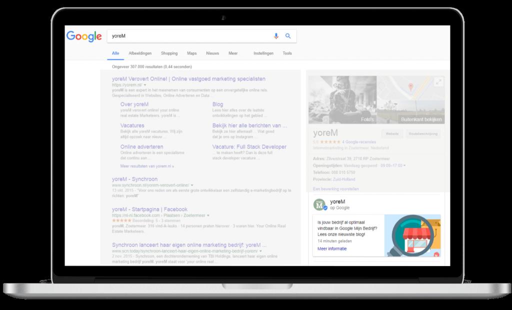 vindbaarheid-google-bedrijf-1-1024x620