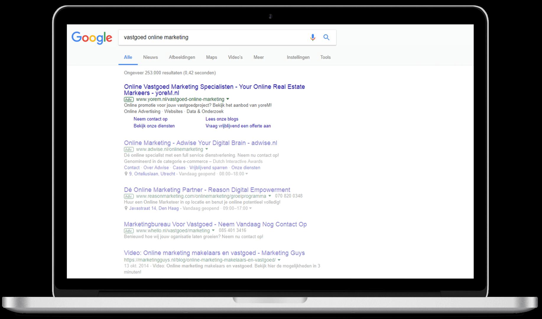voordelen-google-adwords-zoeknetwerk-2
