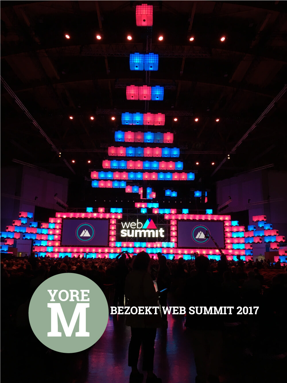websummit-yorem-1
