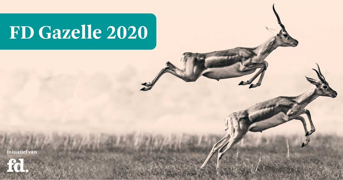 yoreM-Digital-in-real-estate-FD-Gazellen-2020