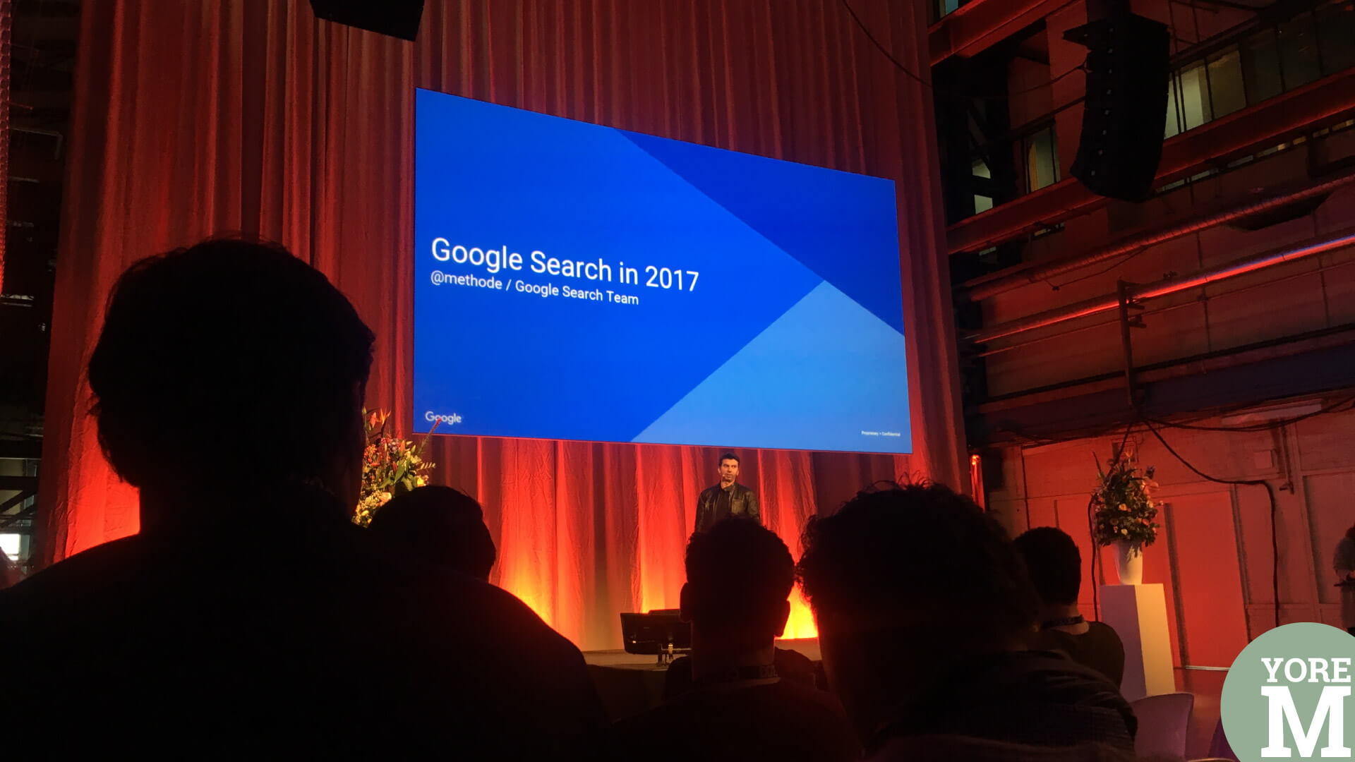 yoreM-Friends-of-Search-2017-Gary-Illyes-Google