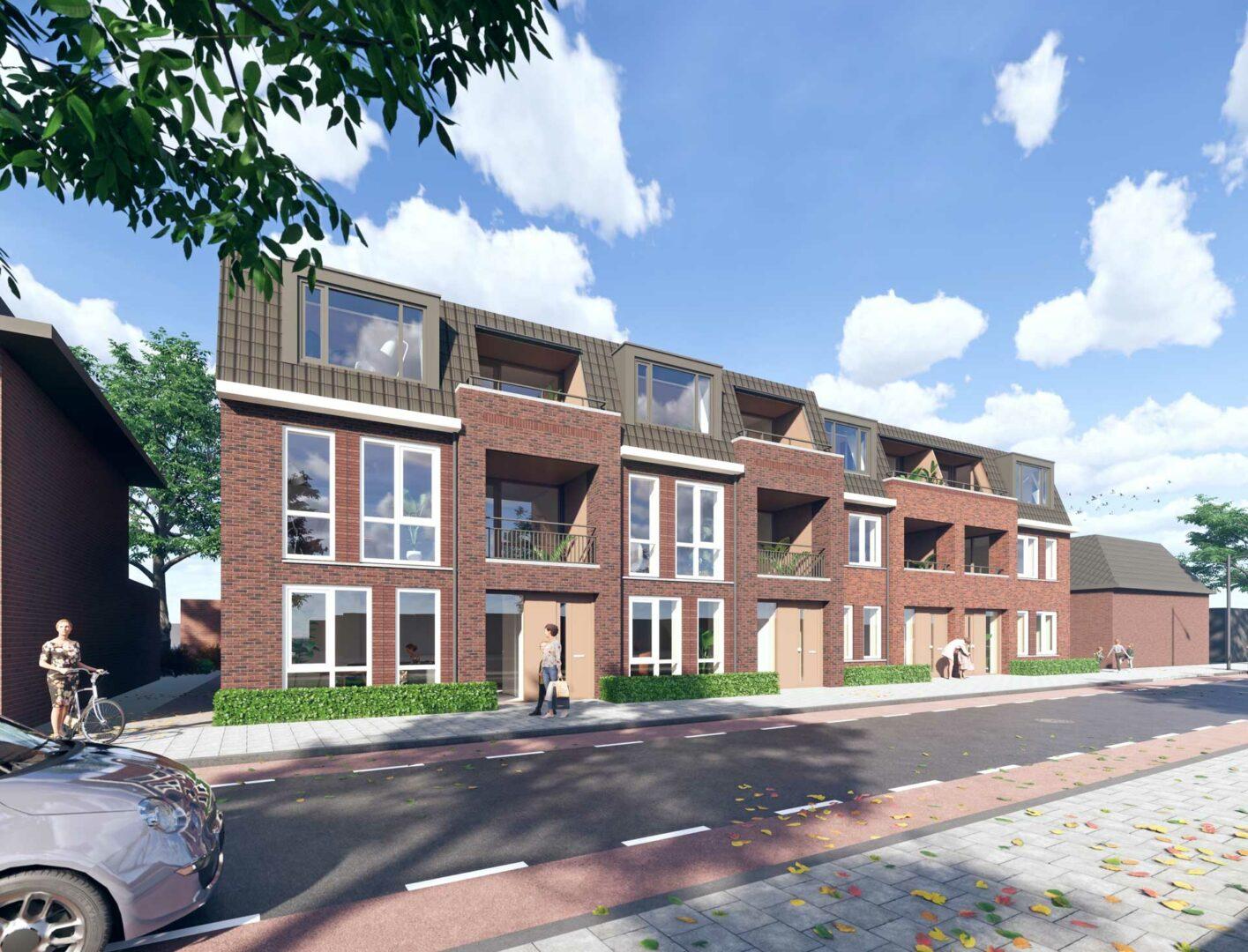 yoreM-Verovert-Online-Werk-Begijnenvest-appartementen-Goor