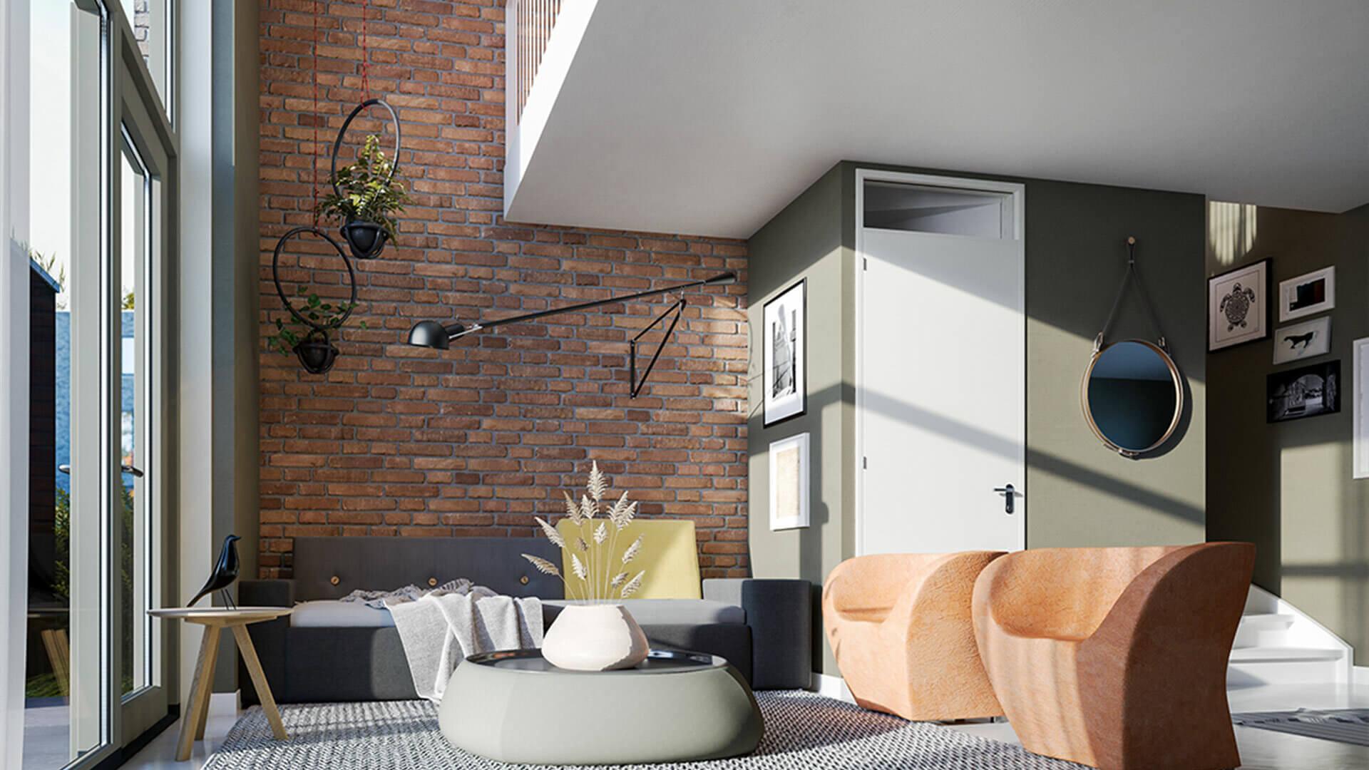 yoreM-WITT-Nieuwbouw-Woerden-Koopwoningen-interieur