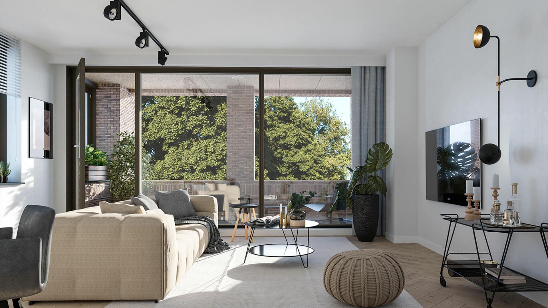 yoreM-WITT-Nieuwbouw-Woerden-appartementen-interieur