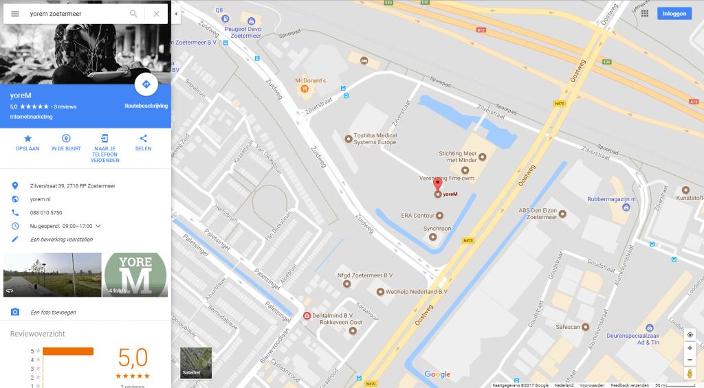 yoreM-Zoetermeer-Google-maps-1024x565