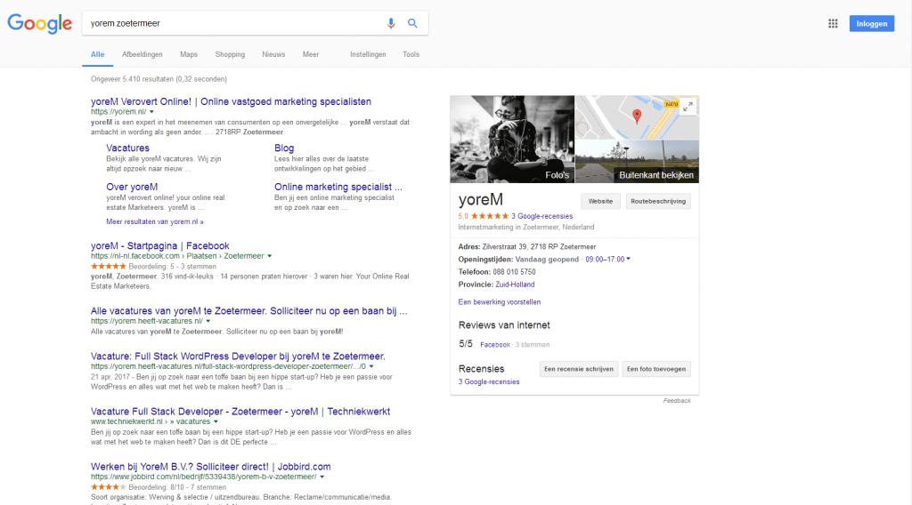 yoreM-Zoetermeer-Google-search-1024x568