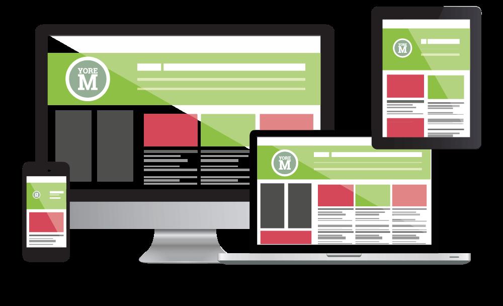 yoreM-nieuwbouw-SEO-responsive-webdesign