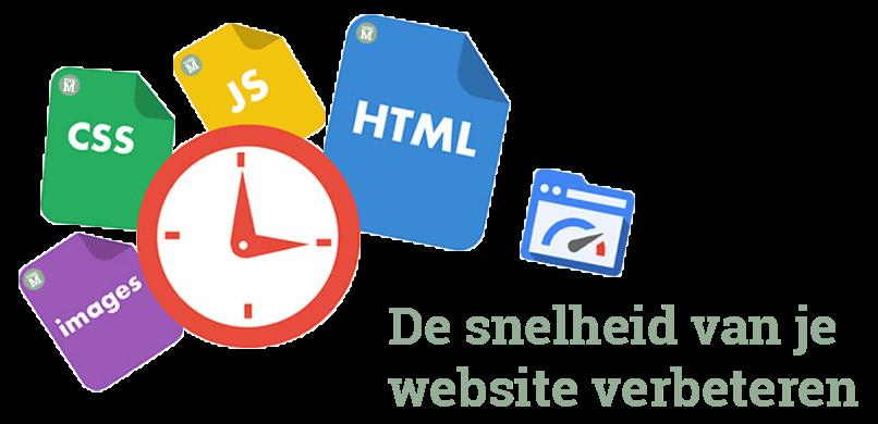 yoreM-nieuwbouw-SEO-website-snelheid-verbeteren