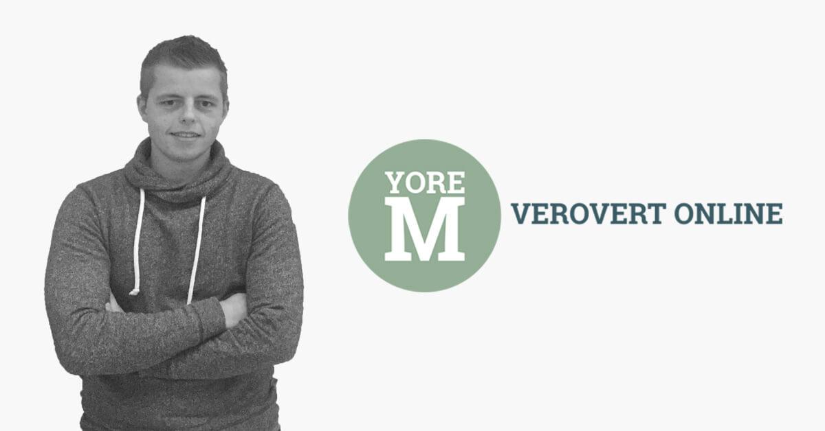 yoreM-verovert-arno-blog