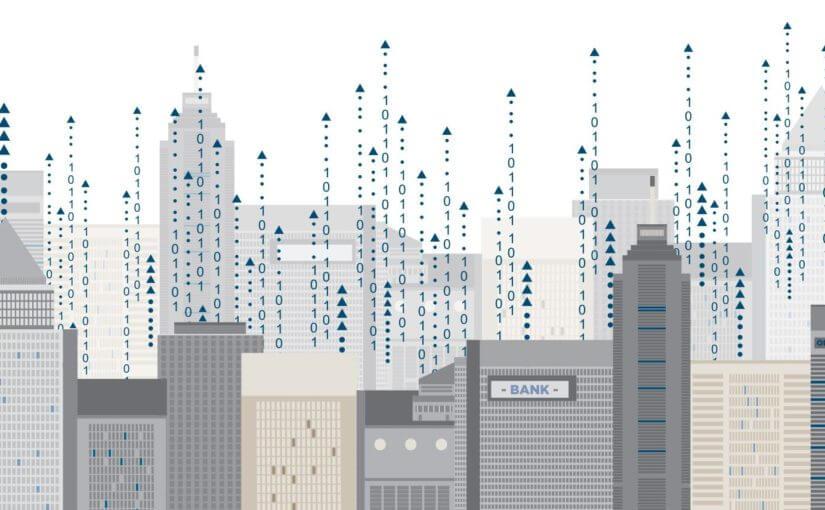 Impressie van TU Delft Praktijkcongres Gebiedsontwikkeling - De toegevoegde waarde van Big Data