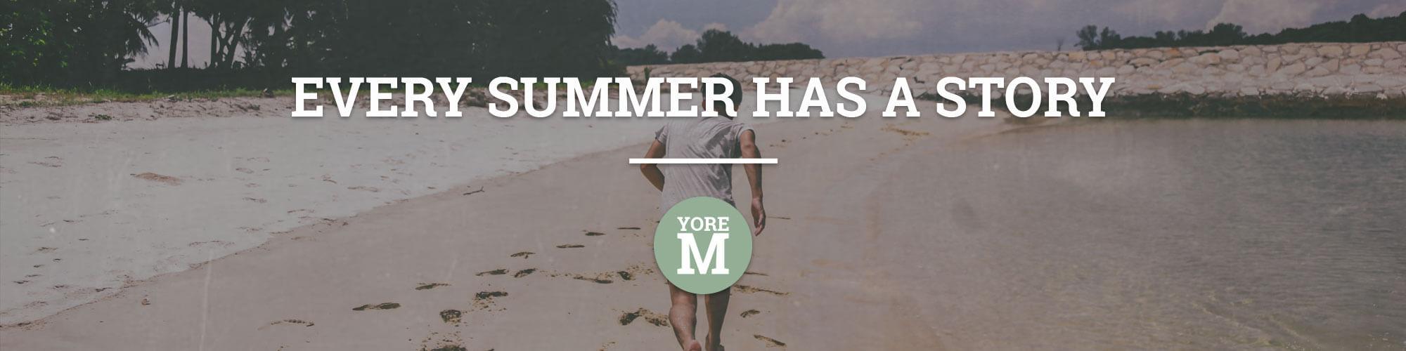 yorem-verovert-online-summer