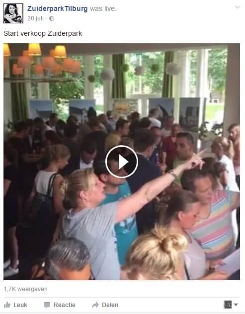zuiderpark-tilburg-gaat-live-yoreM